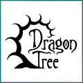 Dragon Tree