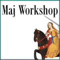 Maj Workshop